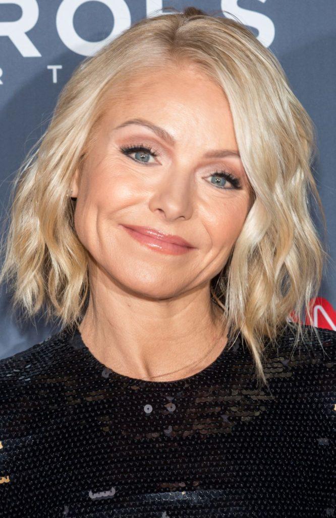 Celebrity 10 Short Hair Ideas for 2020 - A Haircut Blog